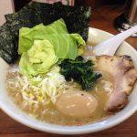 宅麺.comで取り寄せた松福のうまいラーメン(豚骨醤油)を食す【レビュー】