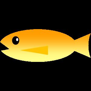 3種類目グラデーションオレンジ
