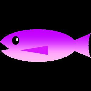 3種類目グラデーション紫