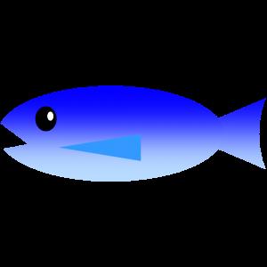 3種類目グラデーション青