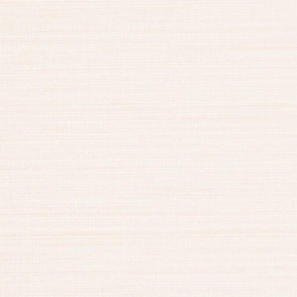 クリーム・白っぽい肌色系