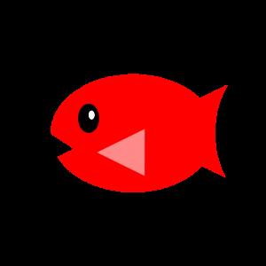 2種類目単色塗り赤