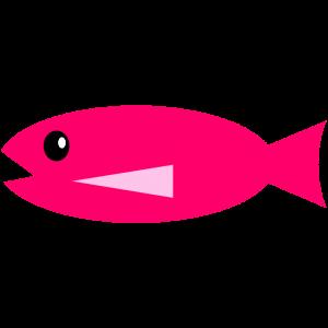 3種類目単色塗りピンク