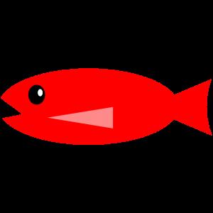 3種類目単色塗り赤